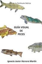 Guia Visual de Peces