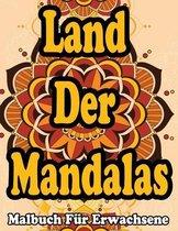 Land Der Mandalas