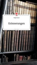 Erinnerungen. Life is a Story - story.one