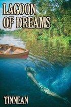 Lagoon of Dreams