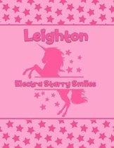 Leighton Electra Starry Smiles