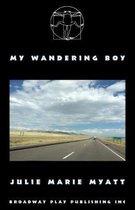 My Wandering Boy