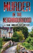 Murder in the Neighbourhood