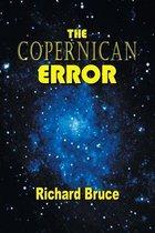 The Copernican Error
