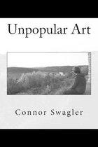 Unpopular Art