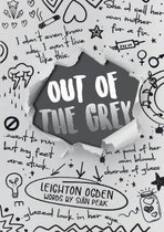 Out Of The Grey