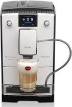 Nivona Espressomachine NICR779