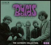 Turn! Turn! Turn! The Byrds Ul
