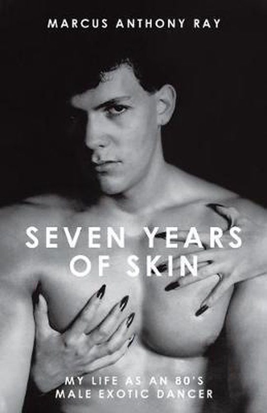 Seven Years of Skin