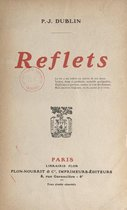 Reflets