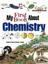 My First Book About Chemistry