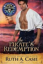 The Pirate's Redemption