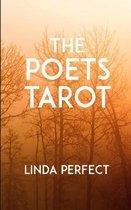 The Poet's Tarot