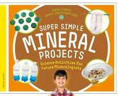 Super Simple Mineral Projects