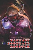 Fantasy Football Logbuch: Deine Fantasy Football Meisterschaft im �berblick