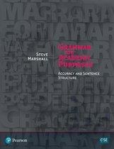 Grammar For Academic Purpose 2 - Student Book