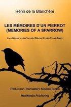 Les m�moires d'un Pierrot (Memories of a Sparrow)