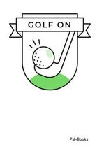 Golf On