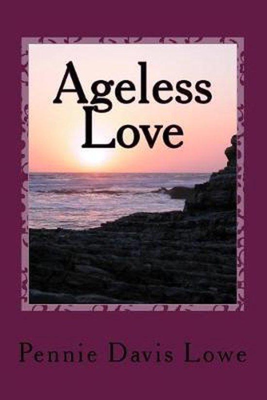 Ageless Love