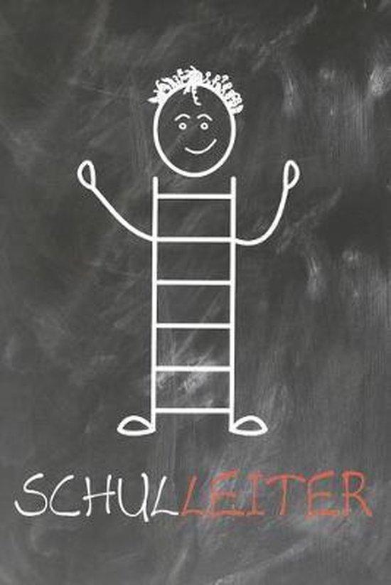 Schulleiter: Lehrer-Kalender im DinA 5 Format f�r Lehrerinnen und Lehrer Organizer Schuljahresplaner f�r P�dagogen