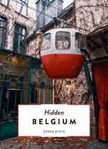 The Hidden Belgium