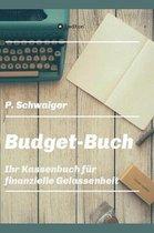 Budget-Buch