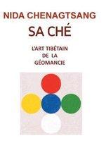 Sa Che