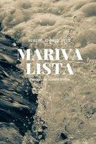 Marivalista: Poesias de versos livres