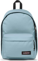 Eastpak Out Of Office Rugzak - Chilly Blue