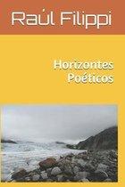 Horizontes Poeticos