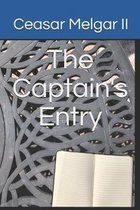 The Captain's Entry