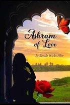 Ashram of Love