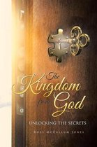 The Kingdom from God