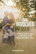 The Involved Man