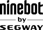 Ninebot by Segway Stepjes