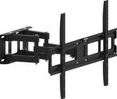 Alora TV muurbeugel Smart 32-65 inch - TV beugel - Wandbeugel - TV ophangsysteem