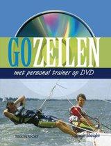 Go zeilen + DVD