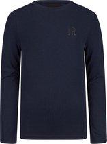 Retour Jeans Jongens Sweater - Maat 122/128