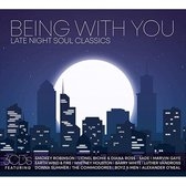 Being with You: Late Night Soul Classics