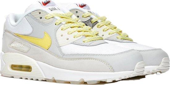 Nike Air Max 90 Maat 44.5