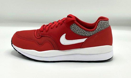 Nike Air Safari 'University Red' - Maat 45.5