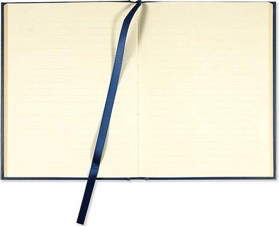 Peter Pauper Notitieboek - Celestial - gebonden