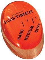 Orange85 - Eierwekker - Egg timer - Makkelijk eier