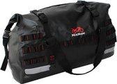 Drybag Motortas 50 liter 100% Waterdicht