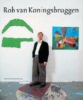 Rob Van Koningsbruggen