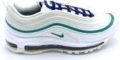 Nike Air Max 97- Sneakers Dames- Maat 39