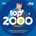 Joe Top 2000 Vol. 12