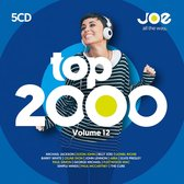 Joe Top 2000 Vol. 12