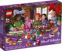 LEGO Friends Adventskalender 2020 - 41420
