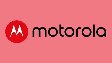 Screenprotectors voor Motorola